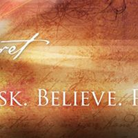 Law of Attraction Foundation Coaching