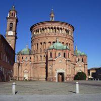 Giornata di orientamento universitario - Crema Italia