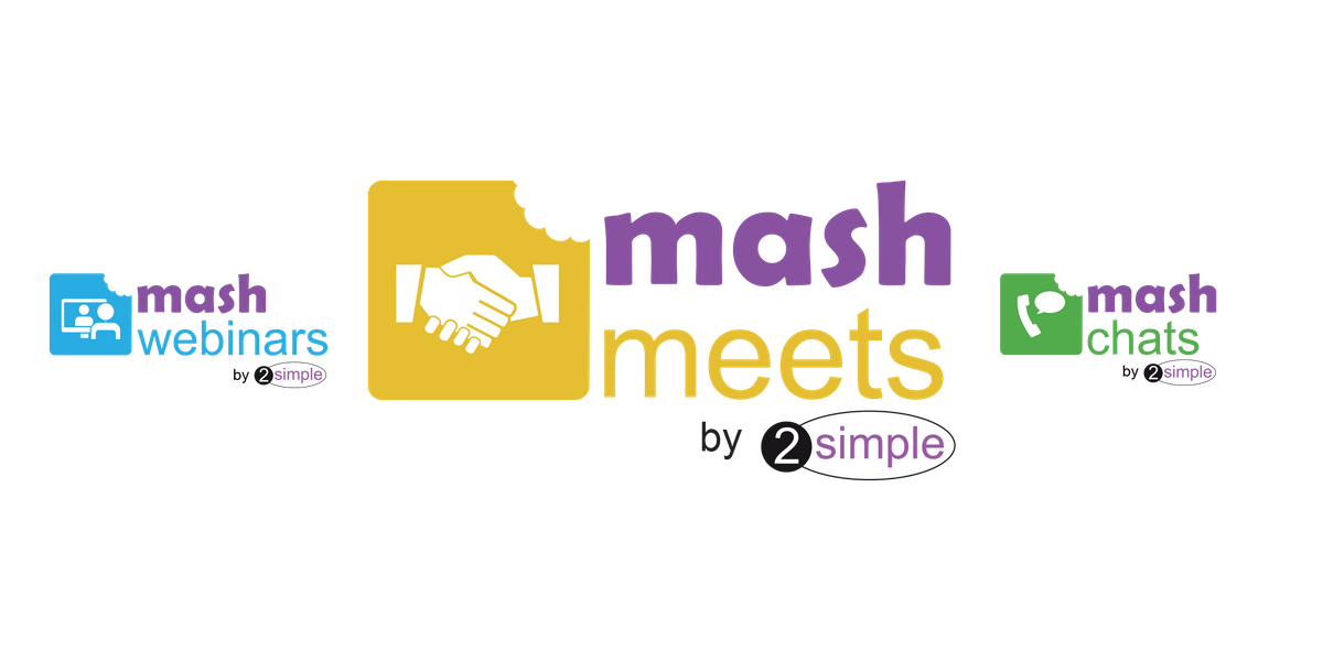 Mash Meet Digital Learning with Purple Mash Derbyshire (NW)