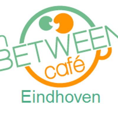 In Between Café Eindhoven