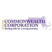 Commonwealth Corporation