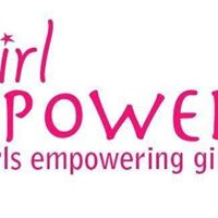 Girls Empowerment Group Ages 6-12 Because girls can do anything