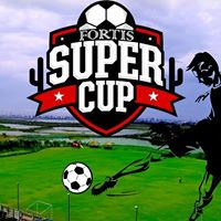 Fortis SUPER CUP 2017