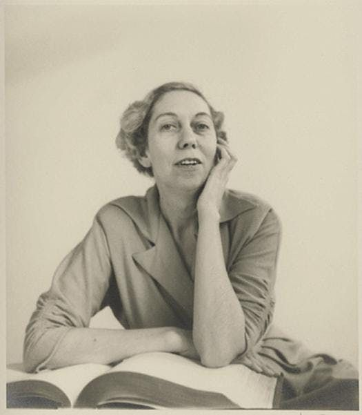 Eudora Welty Society Conference--Academic Panels Thurs 2.21