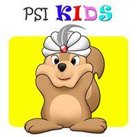 PSI Kids batch 62