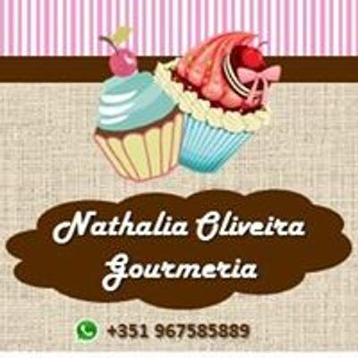 Nathalia Oliveira Gourmeria
