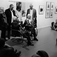 Encuentros Fotogrficos de Gijn 2017