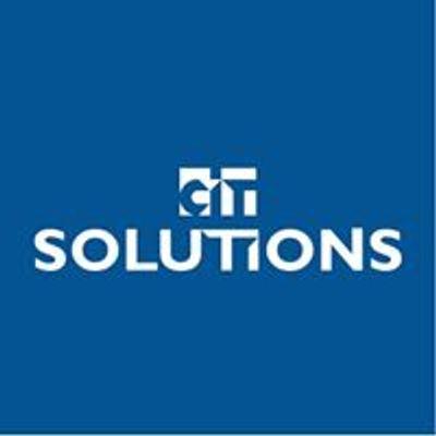 CIT Solutions - RTO 0101