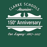 Clarke Schools Alumni Reunion 2017