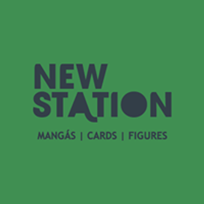 NewStation Sorocaba