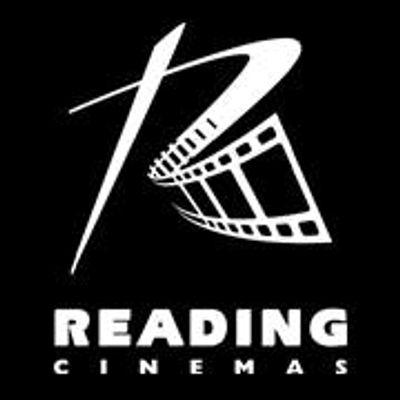 Reading Cinemas Grossmont Center