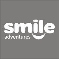 Smile Adventures