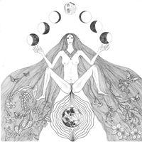 Kosmos - Desvendando a Linguagem Astrolgica