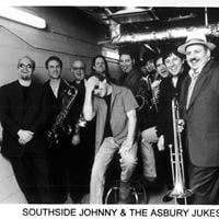 Southside Johnny and The Asbury Jukes Tarrytown NY