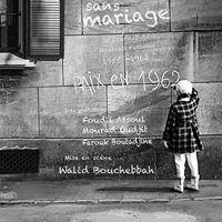 Divorce sans mariage  Thtre