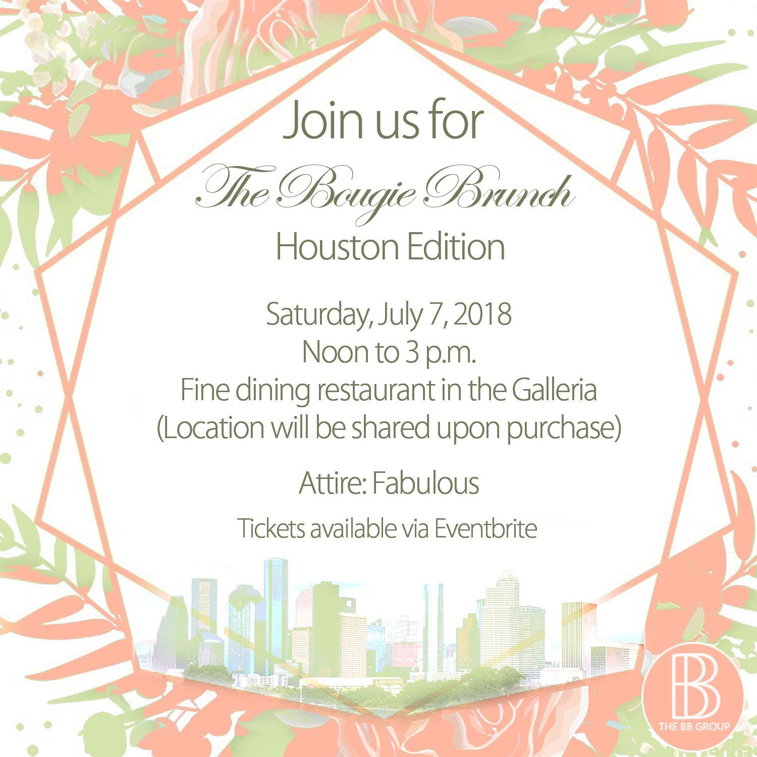 3041 houston events in Houston, Today and Upcoming houston events in ...