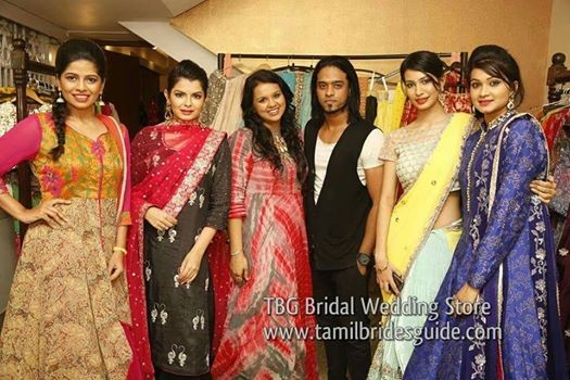 Tbg do it yourself hairstyle workshop banglore at kydz tbg do it yourself hairstyle workshop banglore solutioingenieria Choice Image