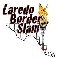 Laredo BorderSlam Poetry