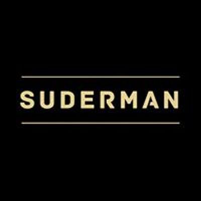 Suderman