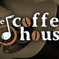 Cure For Cabin Fever - COFFEE HOUSE