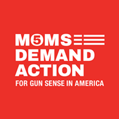Moms Demand Action - SC