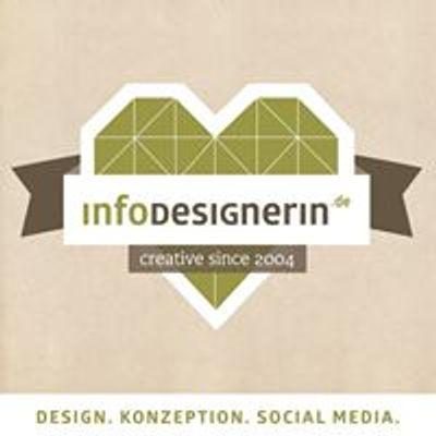 infodesignerin