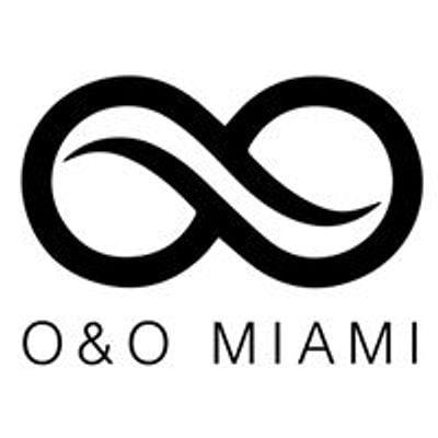 O&O MIAMI