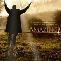 3. BRNO Liberty Evening Filmov veer - Amazing Grace