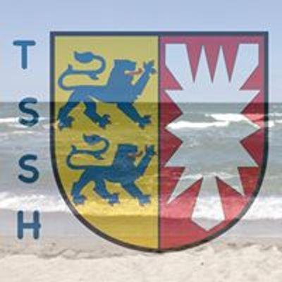 TSSH - Therapeuten Stammtisch Schleswig-Holstein