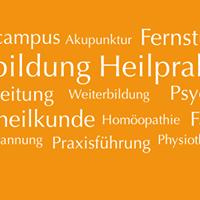 Leipzig - Infoabend