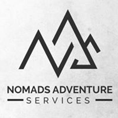 Nomads Adventure Services