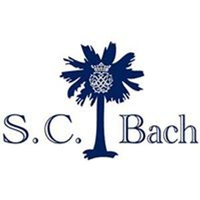 S.C. Bach, South Carolina's Bach Society