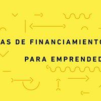 Financiamiento para emprendimientos