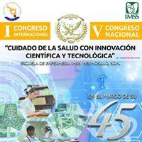 Cuidado De La Salud Con Innovacin Cientfica Y Tecnolgica.