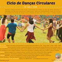 Ciclo de Danas Circulares