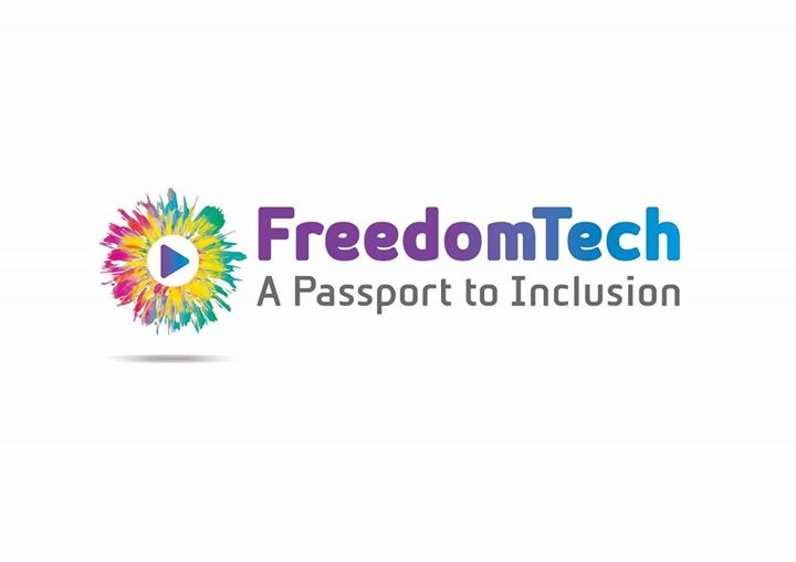FreedomTech National Assembly