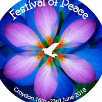 Festival of Peace Croydon