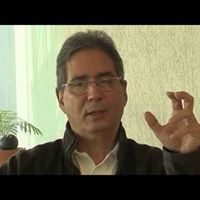 Conferencia Prof. Dr. Gustavo Lins Ribeiro en la UC Temuco