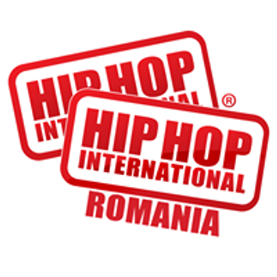 Hip Hop International ROMANIA