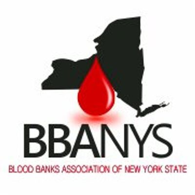 Blood Banks Association of New York State