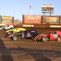 All events in perris today and upcoming events in perris for Speedway motors lake charles