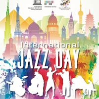 71st Jazz Ampang International Jazz Day Celebration 2017