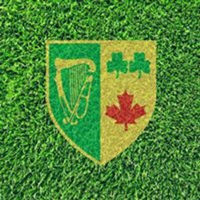 Ottawa Irish Rugby Club