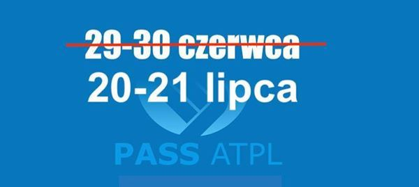 Kurs - Skuteczne metody jak zda sesje ATPL w ULC 6 edycja