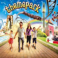 Andiamo al Themepark