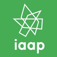 IAAP | International Association of Administrative Professionals