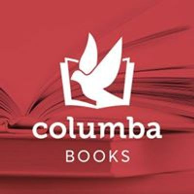 Columba Books