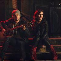 Nikki &amp Ryan Live  Shady Valley Country Club