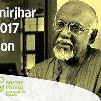 9th Vivada-Kalpanirjhar Annual Lecture