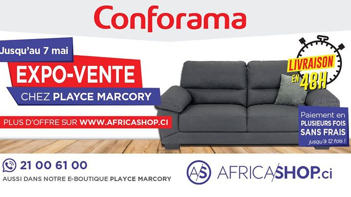 conforama paiement en plusieurs fois en magasin awesome. Black Bedroom Furniture Sets. Home Design Ideas